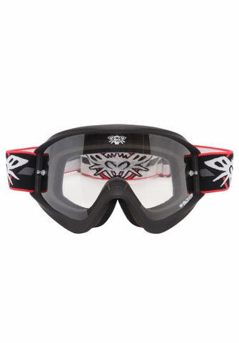 Fly Traxx Goggles - SOLD OUT