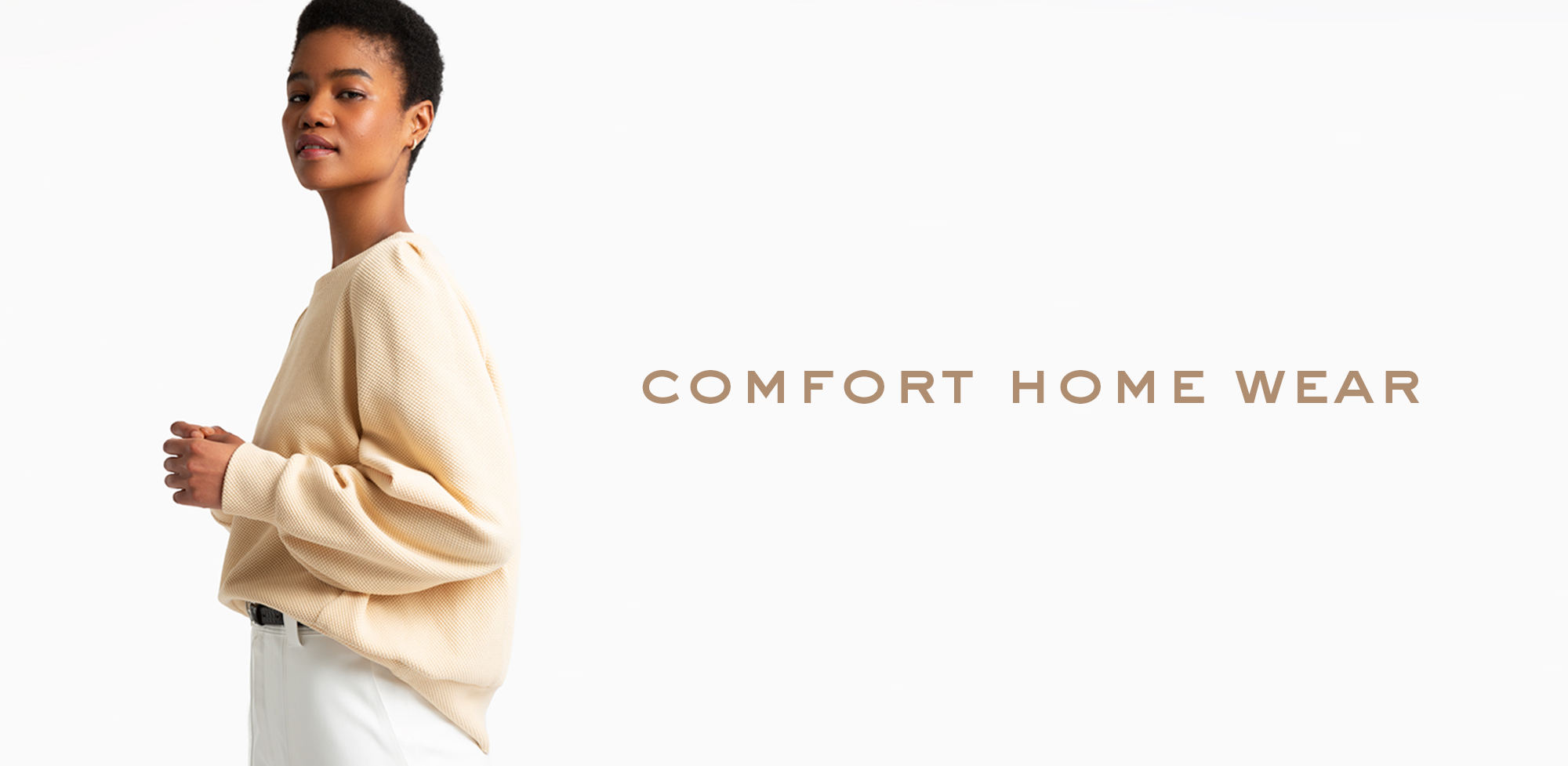 shop comfort home wear