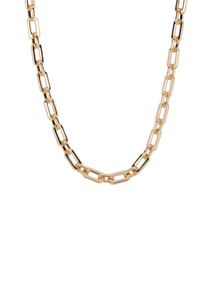Necklace Liv Chain