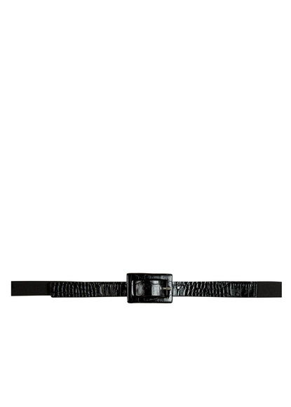 Riem small structure big buckl