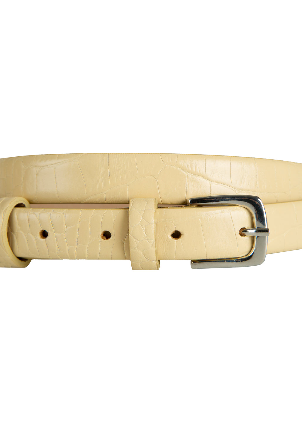 smalle structure belt