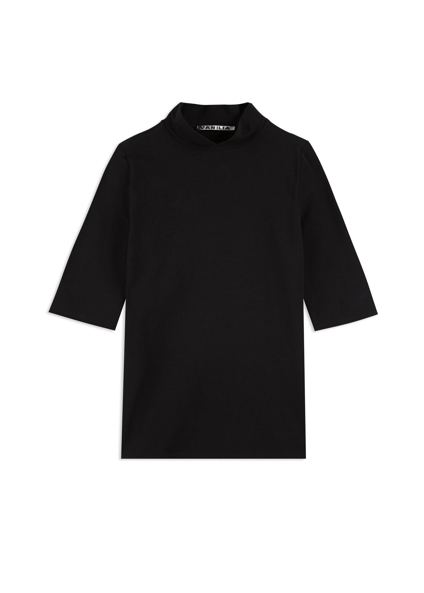 Top uni turtle long