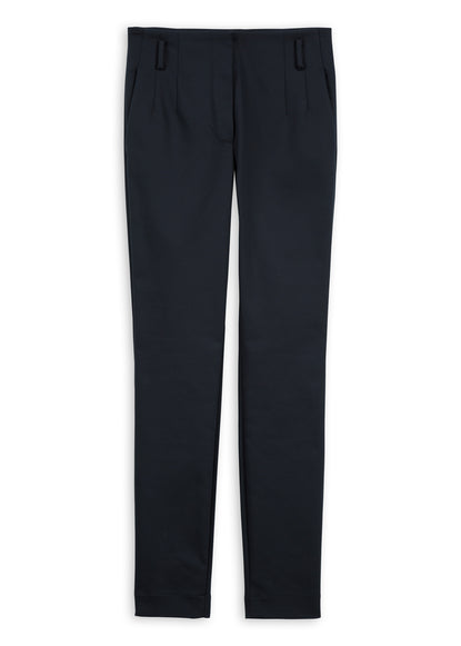 Trousers sailore