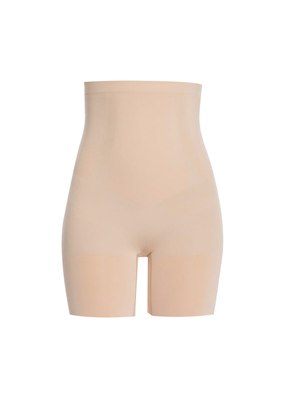 SPANX High-Waisted Short