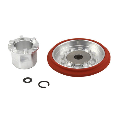 Turbosmart Gen-V WG45,50 Diaphragm Replacement Kit  TS-0550-3005
