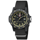 Luminox Leatherback Sea Turtle Giant 0333 - Oakedge Knives