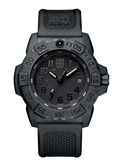 Luminox Navy Seal Black Out 3501.BO - Oakedge Knives