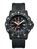 Luminox Recon Point Man 8821 Km/h - Oakedge Knives