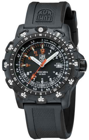 Luminox Recon Point Man 8821 Km/h