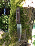 * NEW * Oakedge Lichfield Mk II Rosewood - Oakedge Knives