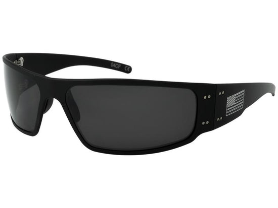 Gatorz Magnum Patriot Edition Polarised