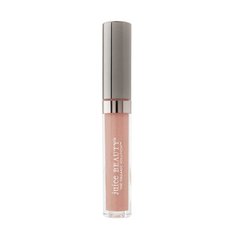 Phyto-Pigments Sheer Lip Gloss