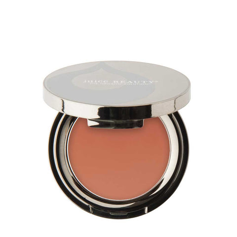 Phyto-Pigments Last Looks Blush Voidemainen Poskipuna