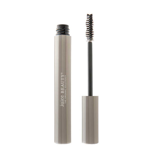 Phyto-Pigments Ultra-Natural Mascara