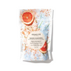 Mood Cleansing Ayurvedic Bath Soak
