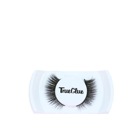 Barbie Girl Luxury Lashes Irtoripset