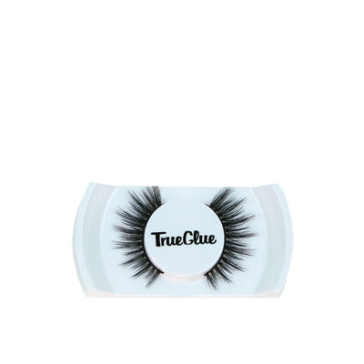 Blink By Blink Luxury Lashes Irtoripset