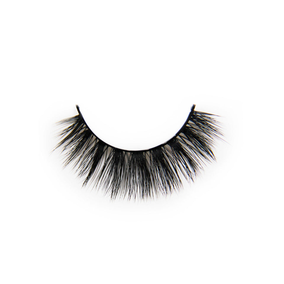 Fancy Nancy Luxury Lashes Irtoripset
