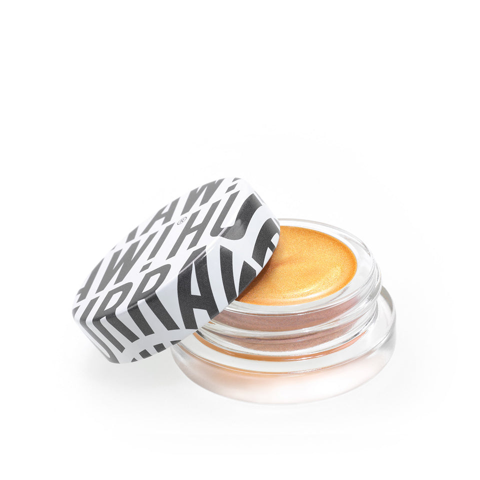Gold Aura Accent Balm