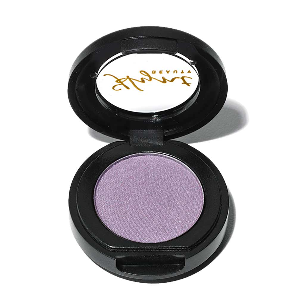 Perfetto Pressed Eye Shadow - luomivärinappi Evening Wisteria