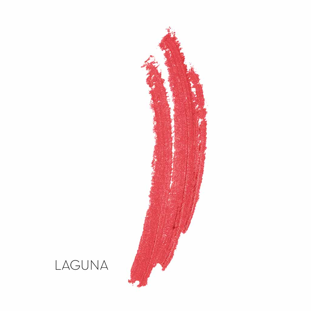 Juice Beauty Phyto-Pigments Luminous Lip Crayon Laguna