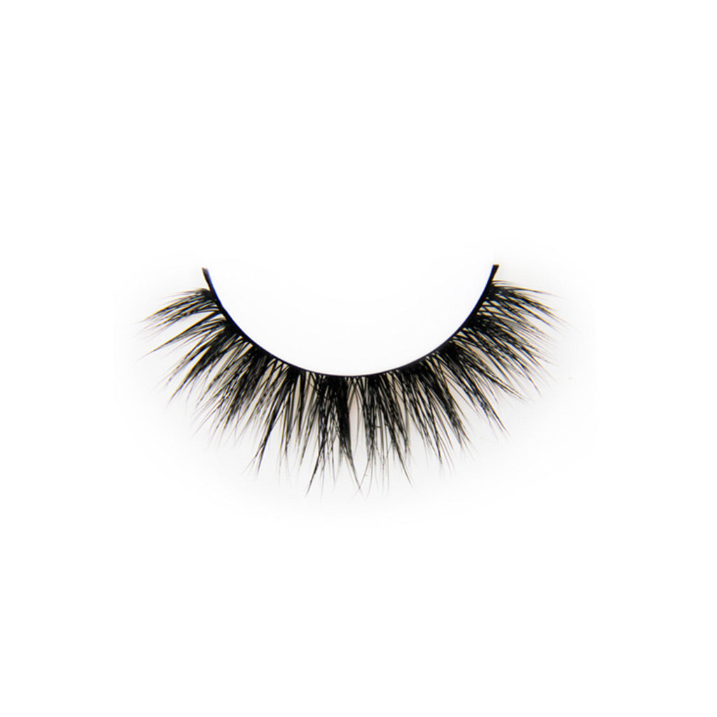 Money Maker Luxury Lashes Irtoripset