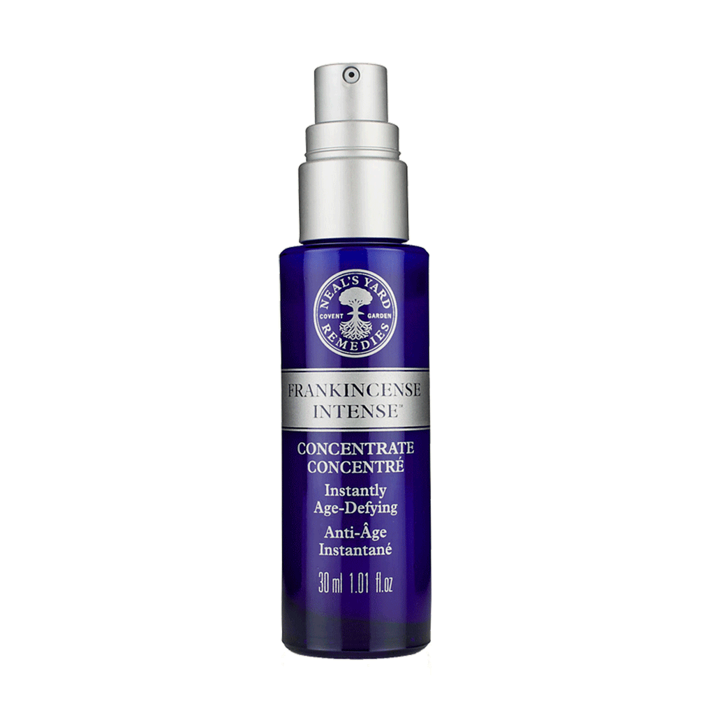Frankincense Intense Concentrate Tehotiiviste