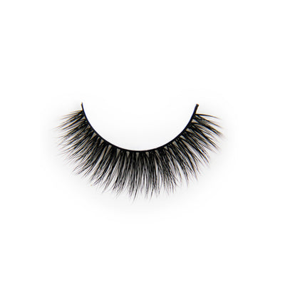 Spice Up Your Lash Luxury Lashes Irtoripset