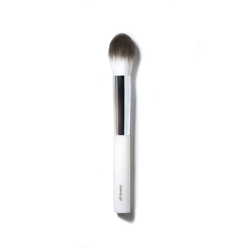 Eco Vegan All Beauty Brush