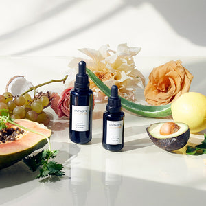Active Treatment Essence