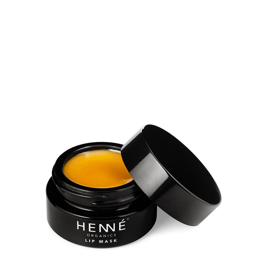 Lip Mask Huulinaamio