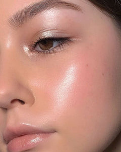 The Highlight Of The Day Illuminating Serum