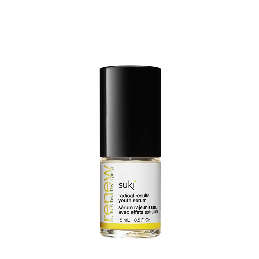 Radical Results Youth Serum