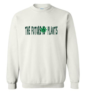 THE FUTURE SWEATSHIRT