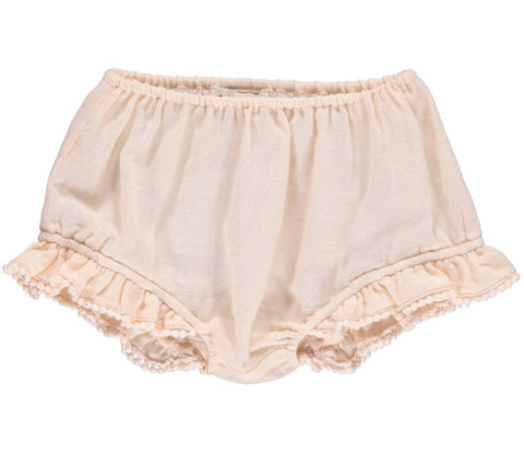 Cotton Crepe Bloomers