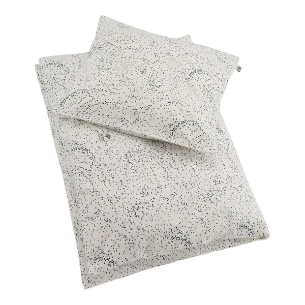 Baby Bedding Midnight Dust
