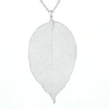 Long Necklaces & Pendants Maxi Collar For Women - RogueDeals.com