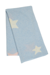 Orion Evie Scarf