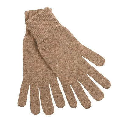 Brodie Short Gloves by {shop-name}
