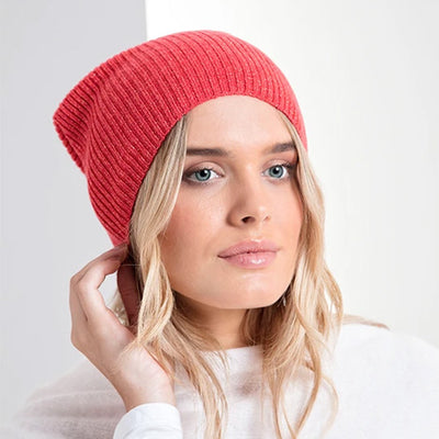 Jos Hat by {shop-name}