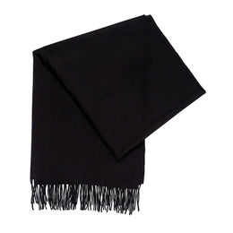 Men's Woven Scarf by {shop-name}