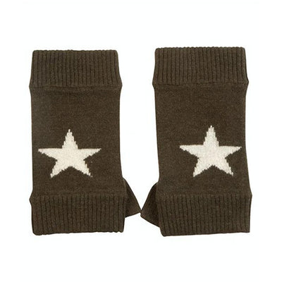Orion Wrist Warmers by {shop-name}