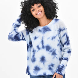 Saira Jumper by {shop-name}