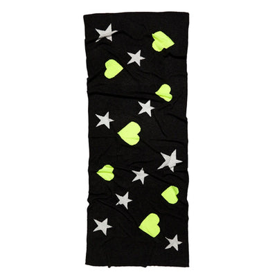 Starstruck Evie Scarf by {shop-name}