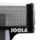 Joola Conversion Top w/Full Foam Backing