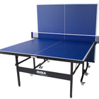 Joola Inside Table Tennis Table With Net
