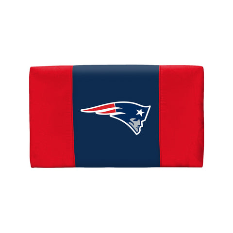 Imperial New England Patriots Twin Size Headboard
