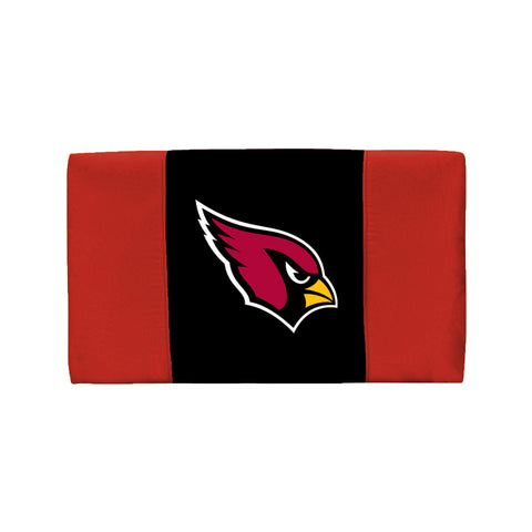 Imperial Arizona Cardinals Twin Size Headboard