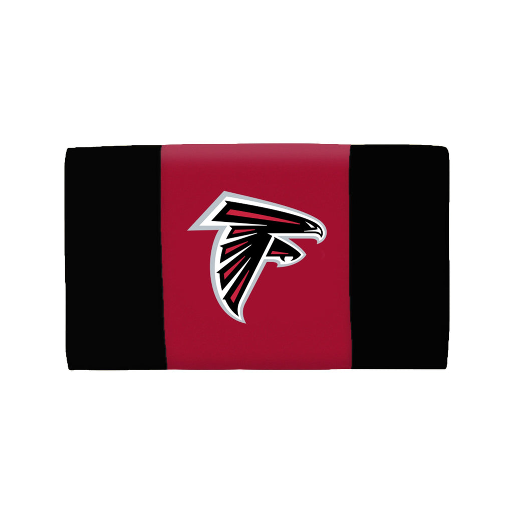 Imperial Atlanta Falcons Twin Size Headboard