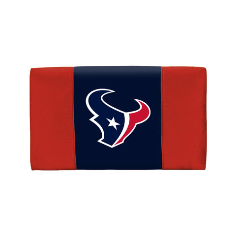 Imperial Houston Texans Twin Size Headboard